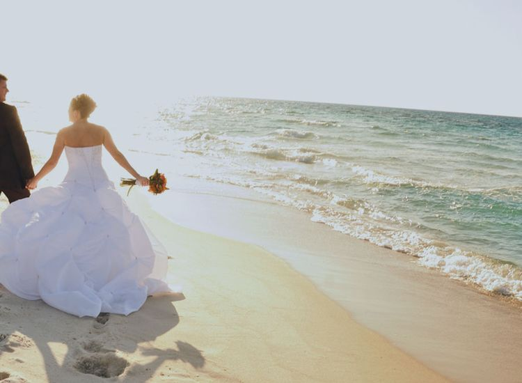 Honeymoon Planners
