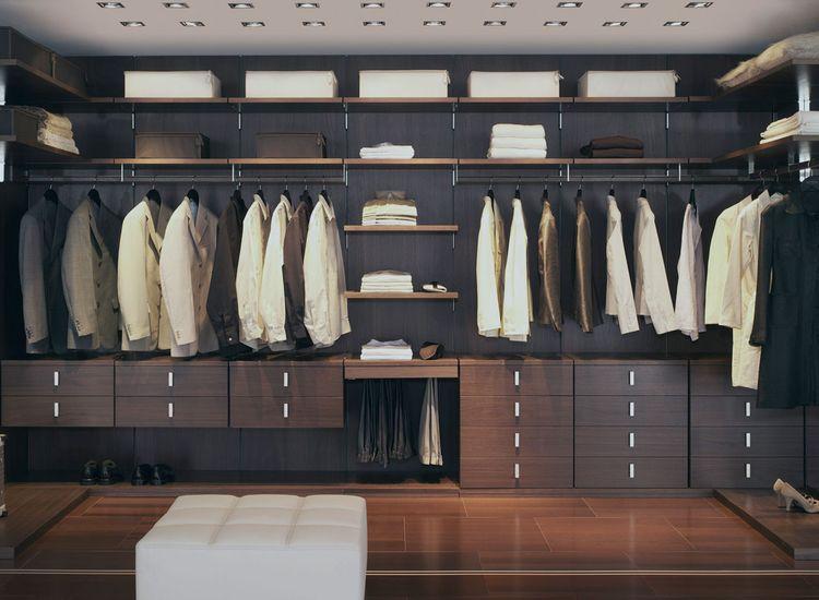 Wardrobe Consulting