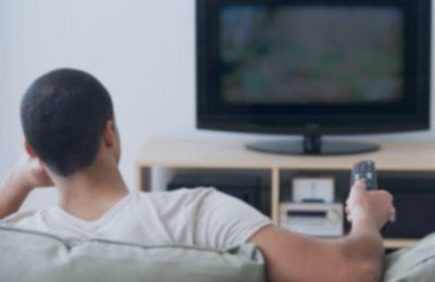 TV Media Buying