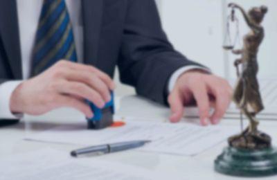 Trademark Lawyers