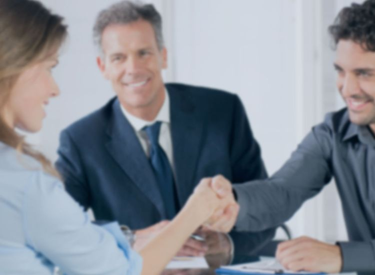 Merger & Acquisition Lawyers