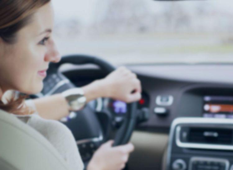Car and Fleet Insurance