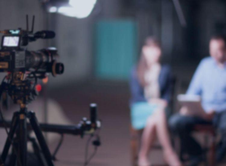 Training Video Production