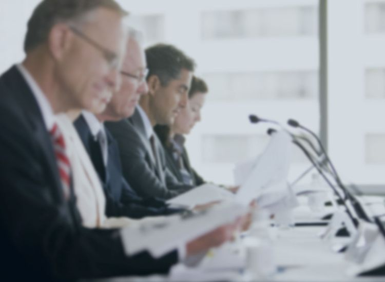Directors Liability Insurance
